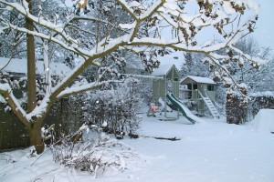 speeltuin_winter_2010